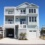 Beachy Keen Home on Ocean Isle Beach